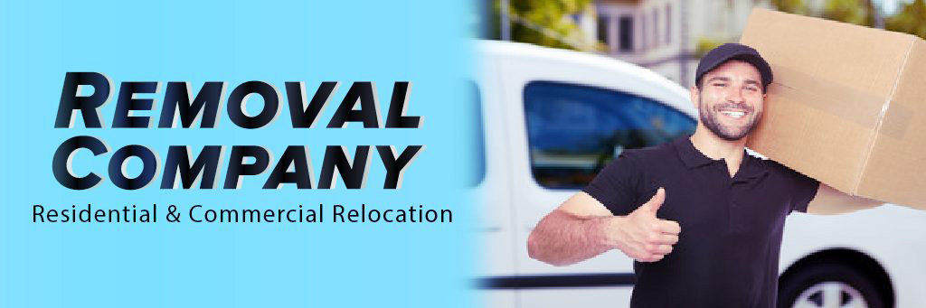 Removal Brookvale